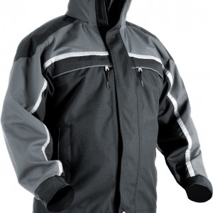 100041_Jobby-Colour-Outdoorjacke_12_web2
