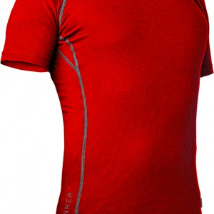 101736_Merino-Shirt-kurzarm_41_web20