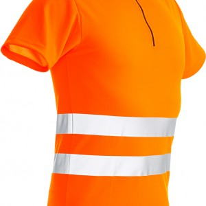 104059_Zip-Neck-Shirt-EN471_25_web2